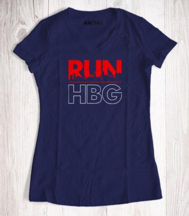 run-ghb