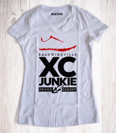xc-junkie